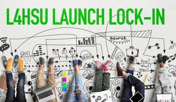 L4HSU Launch Lock-In