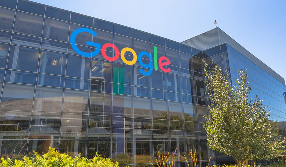 Google Article