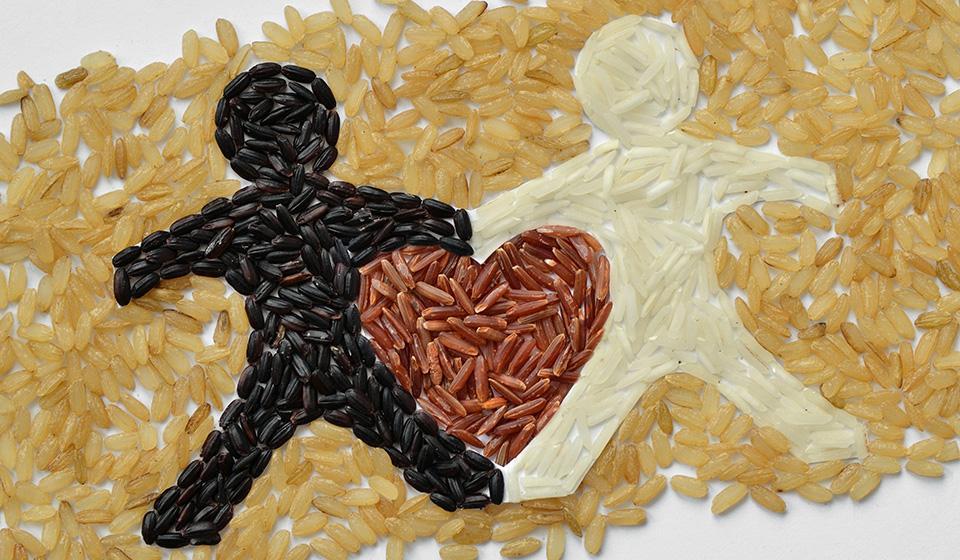 Hunger Awareness