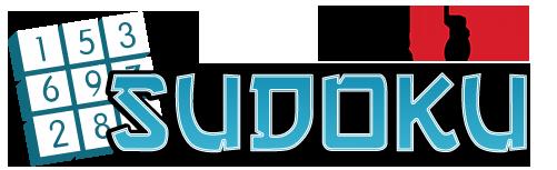 Sudoku.com Logo