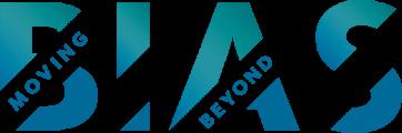 Moving Beyond Bias Logo