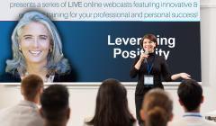 CGT Leveraging Positivity