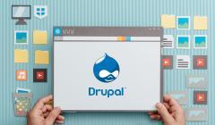 Drupal Training